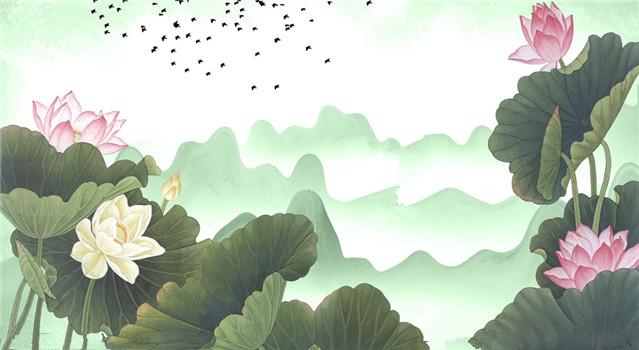 形容白云简单的句子-描写蓝天白云的诗意美句
