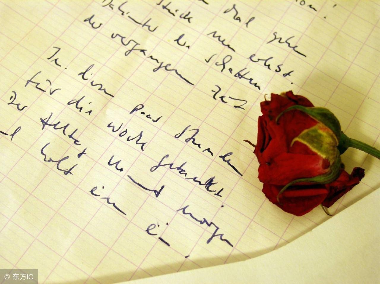 心中有爱的唯美句子-心中有爱眼里有光的正能量语录