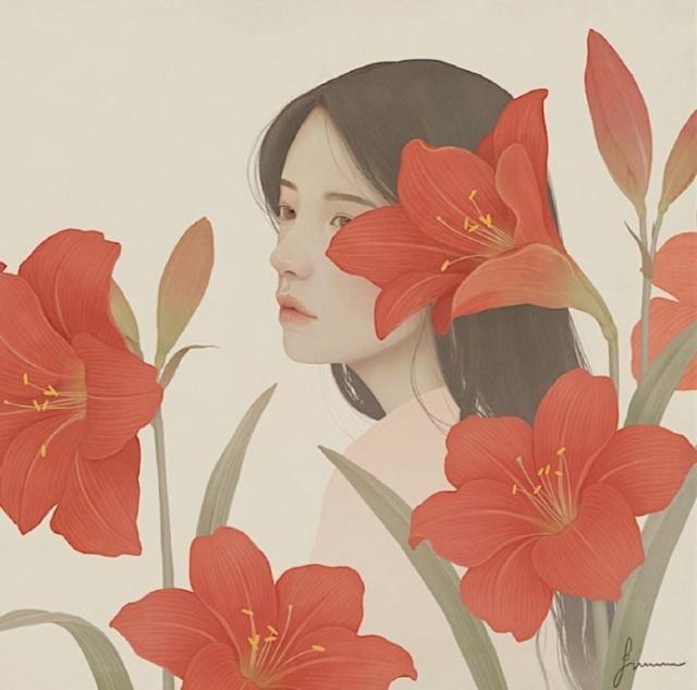 劝一个人放弃一段感情的说说-受尽情伤选择放弃的心情说说