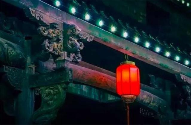 描写长江的句子有哪些-赞美长江的优美句子大全