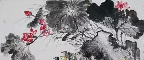 描写夏的古诗句有哪些-摘抄有关夏日的21条古诗词