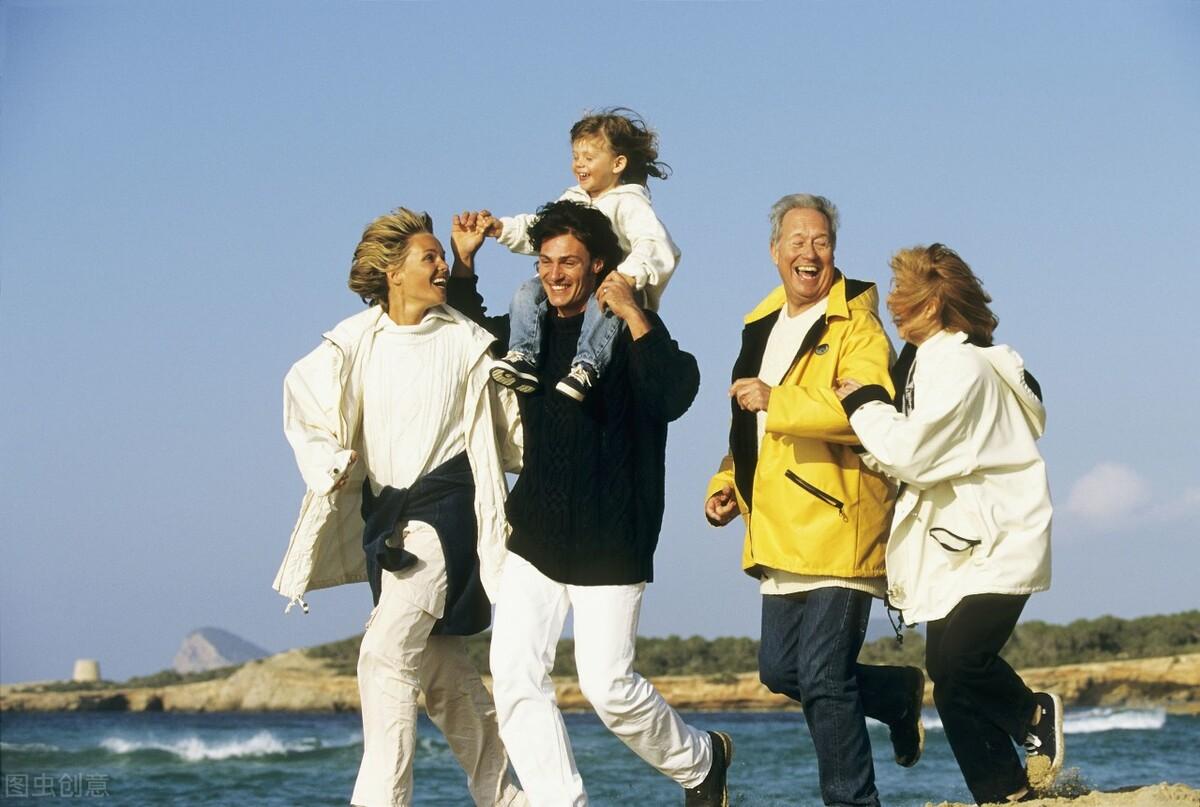 愿父母平安健康的句子-愿家人健康平安的唯美句子