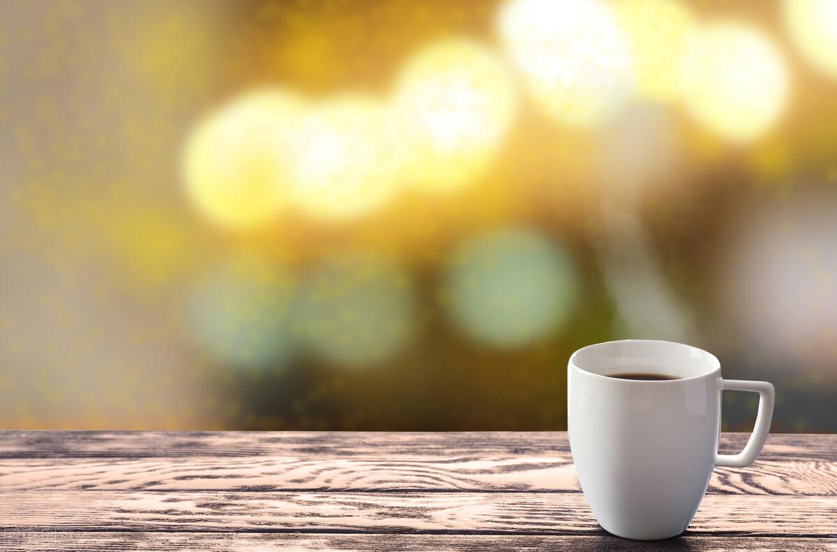 关于清晨的句子有哪些-描写清晨的唯美励志语录