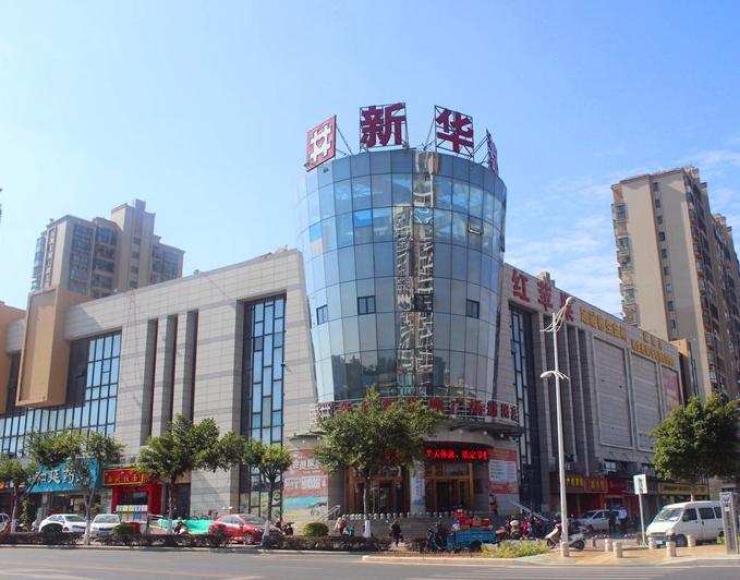 打工皇帝唐骏的故事-一个打工者与企业的故事鹏城