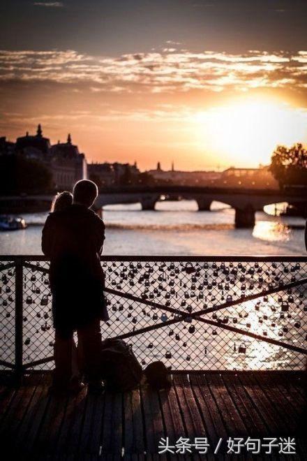 情人分手挽回经典句子-挽回男情人最好的技巧