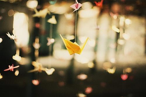 幸福的生活充满阳光说说-对生活充满阳光的句子