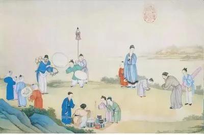 关于春节的诗句有哪些-描写春节的古诗大全