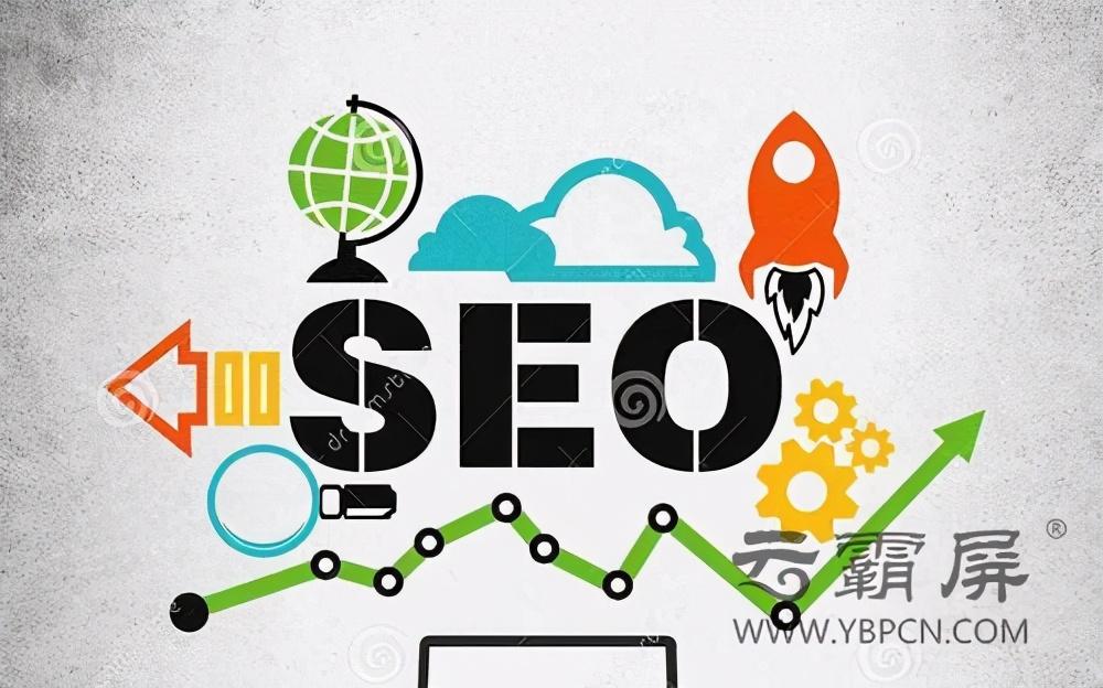 如何做网络营销推广之网站SEO中title标签优化技巧