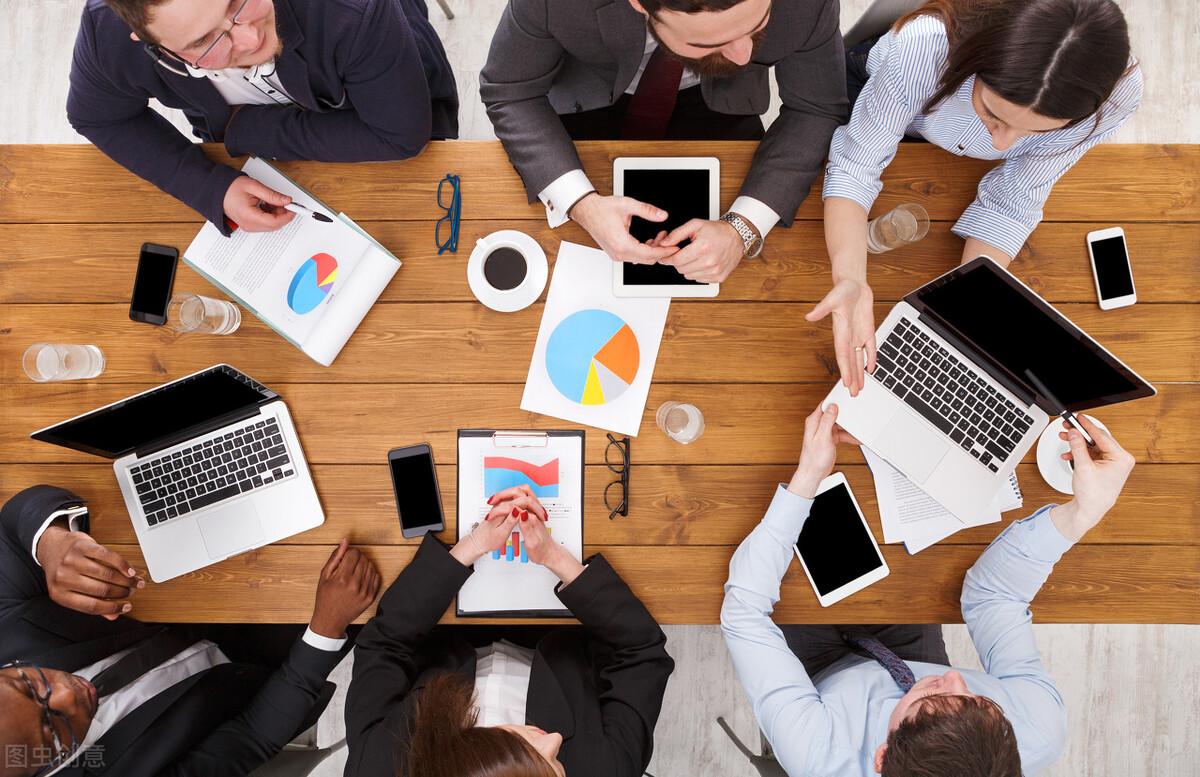 网络推广的工作主要是做什么?