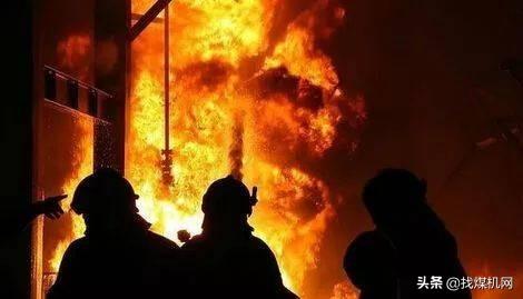 煤矿瓦斯爆炸的危害 瓦斯爆炸的预防和自救措施