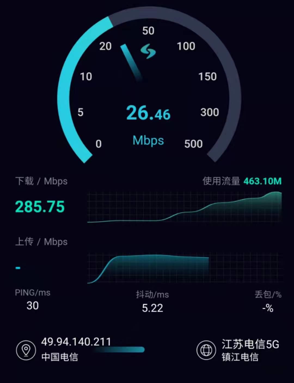 5G 跟4G区别到底有多大?普及后4G到底还能不能用了?说说你看法