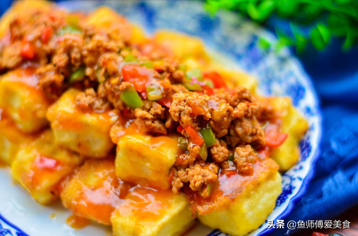 入秋了,推荐8道家常菜,做法简单,美味又营养,适合秋天吃