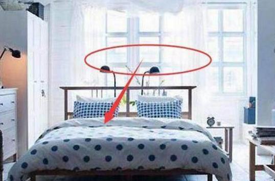 床底切记不要摆放这几样东西,随便中了一样,也会影响家中财运