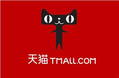 Tmall天猫为啥是只猫?又为什么叫天猫?真相惊人!