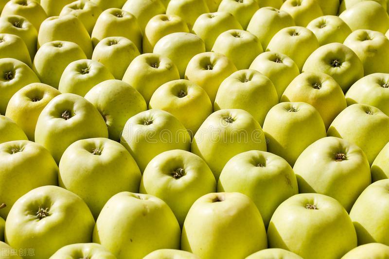 早上金苹果,晚上烂苹果?苹果在何时吃比较好?听听营养师的建议