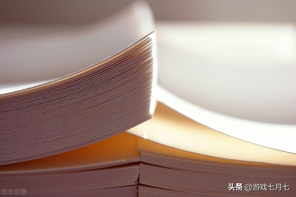 平面设计中纸张的大小 录制视频常见的像素尺寸 生活中的纸张尺寸