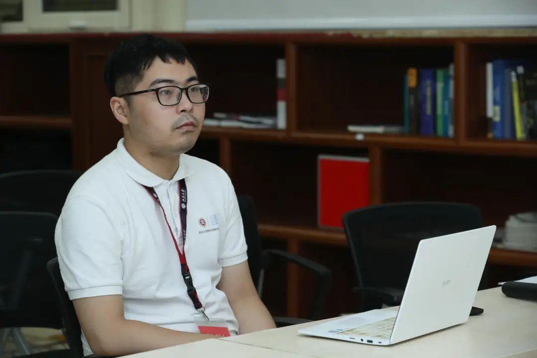 对话邓小铁:我们为什么需要计算理论?需要IJTCS?