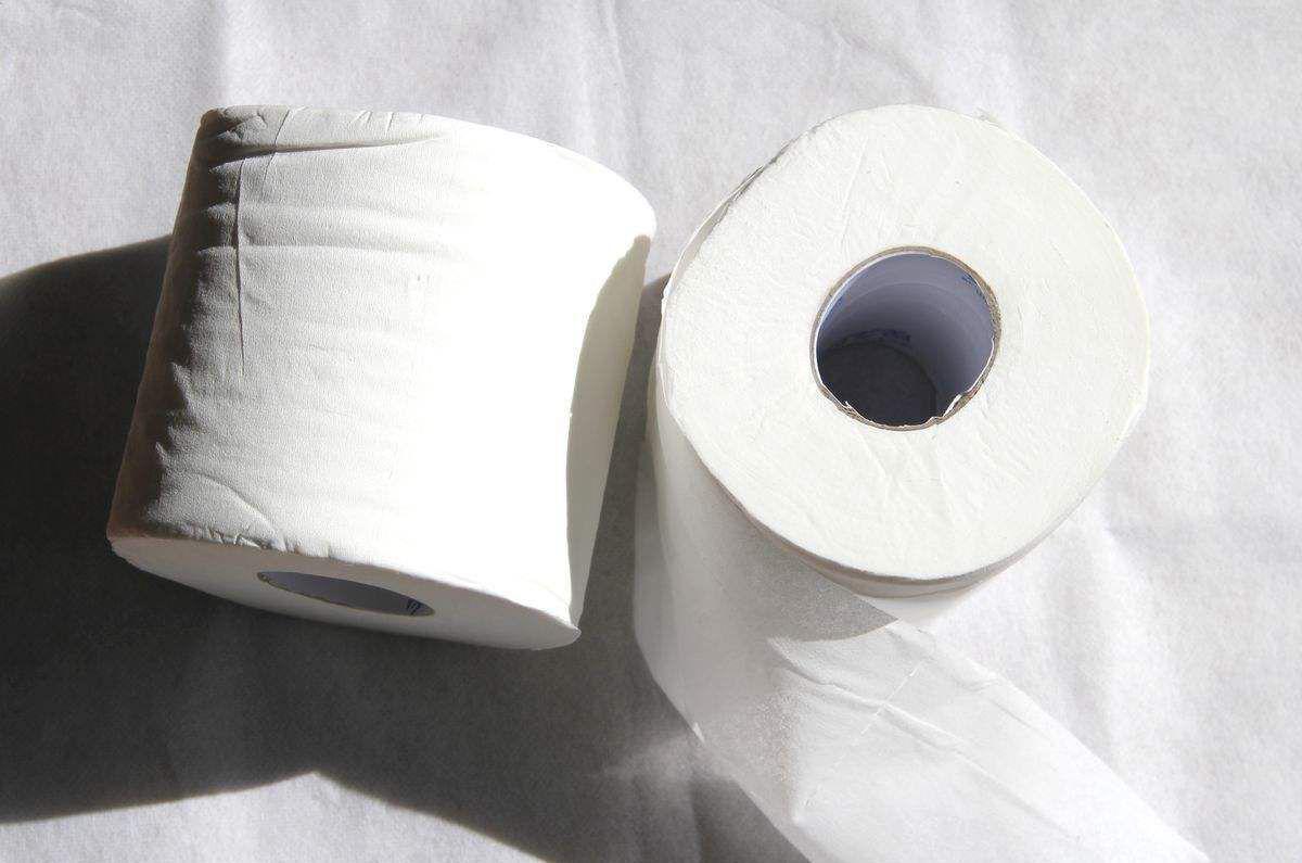 卫生巾,卫生棉条和月经杯,谁是月经神器?手把手教你使用方法