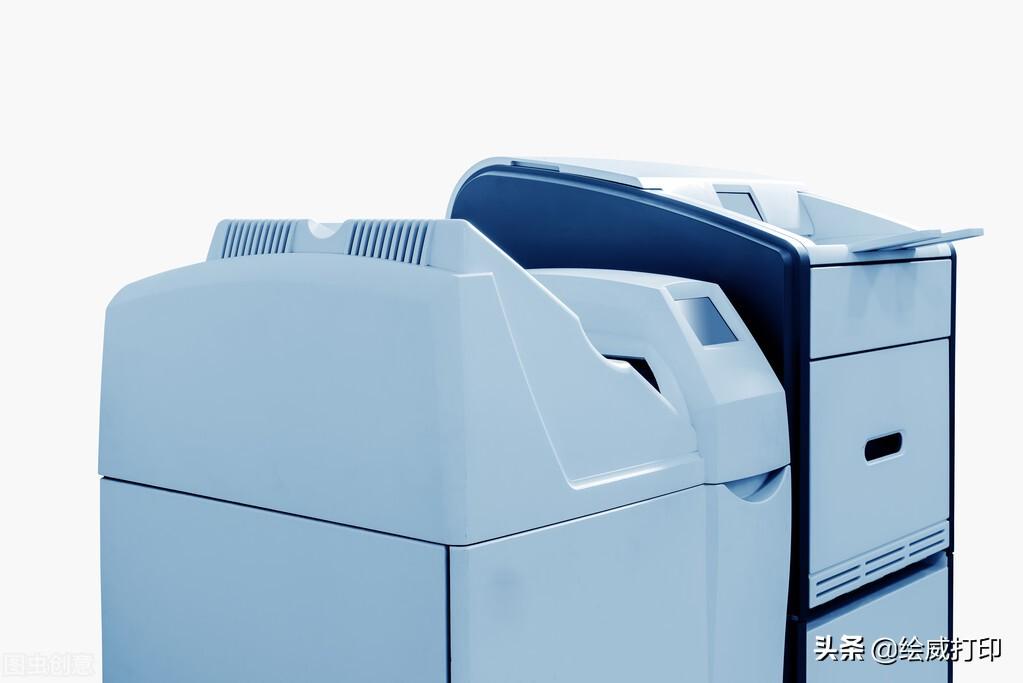 打印机喷头堵塞怎么办?喷墨打印机喷头堵塞了怎么清洗?