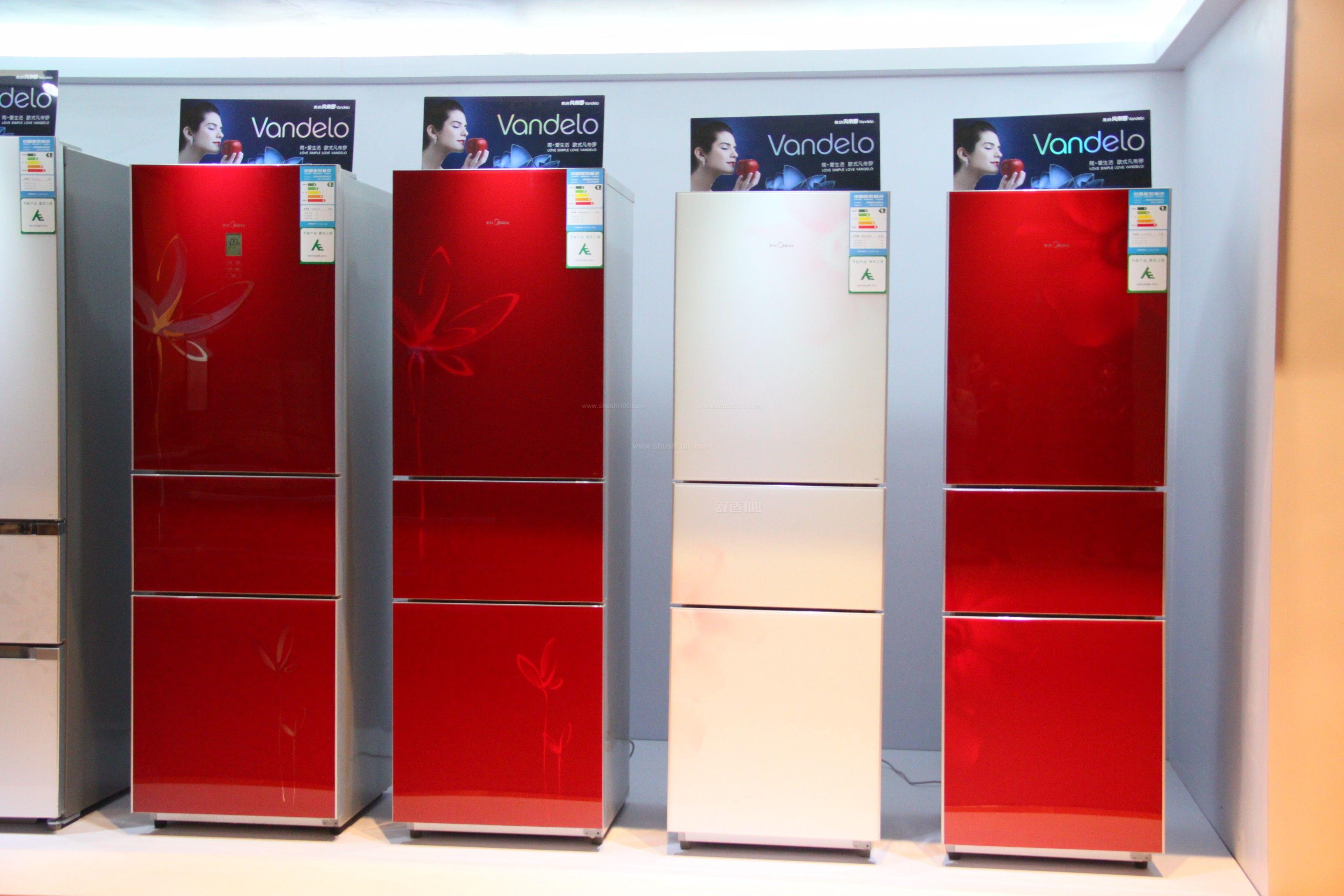 冰箱不断电怎么除冰,冰箱快速除冰的小窍门简单有效