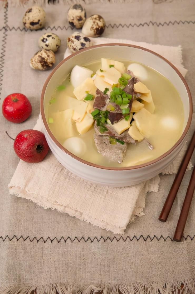 黑枣!传统补肾佳品,煲汤煮茶,润心肺,养血壮神提高免疫力