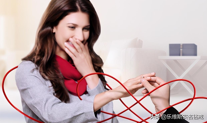 圣诞节送恋人什么礼物好?这几种礼物显心意