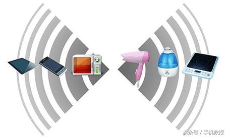 实测手机、电脑到底放多远才没有辐射?很多人还傻傻不知道