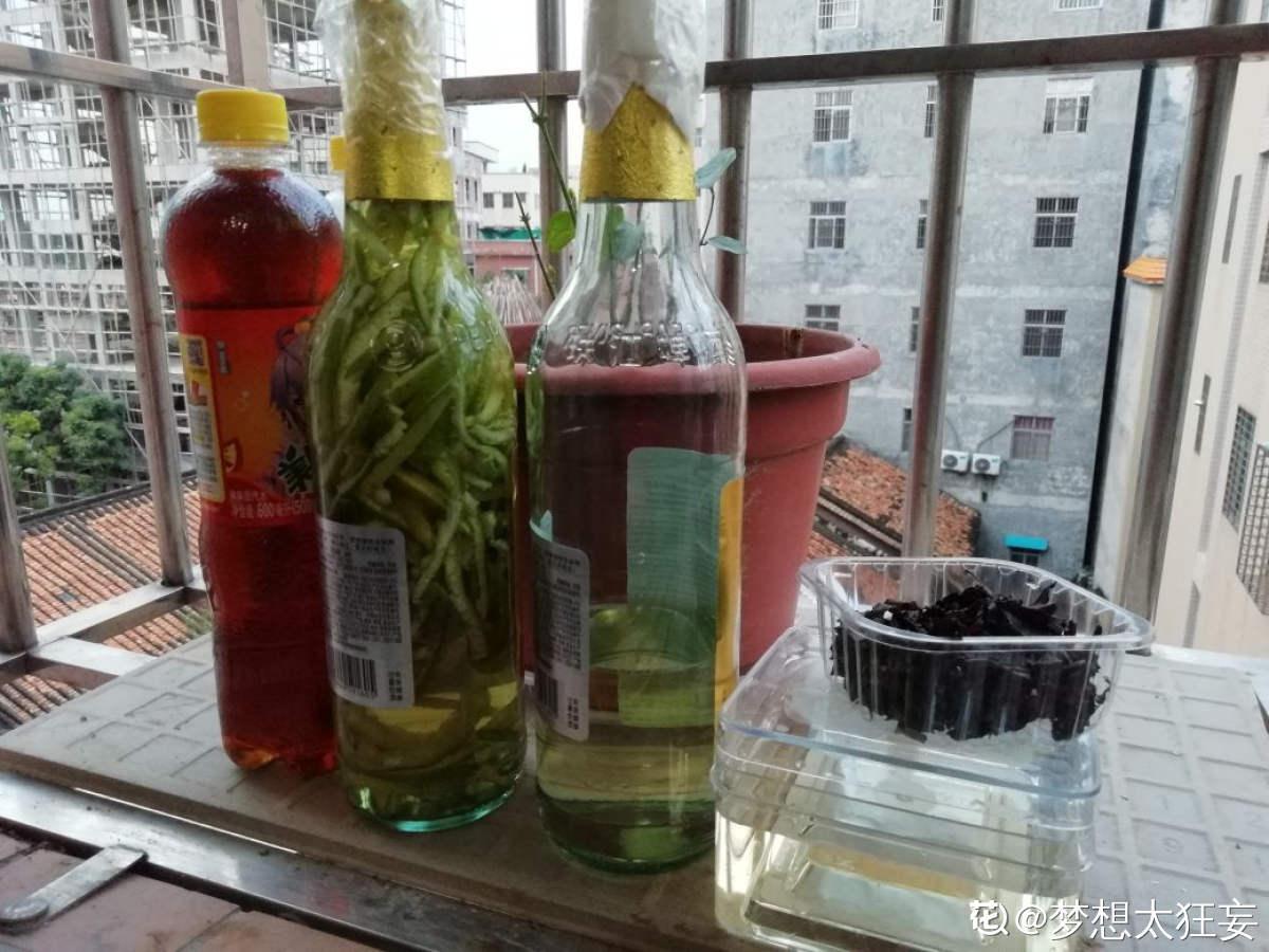茶叶扔掉太浪费,泡过的、过期的还能这样用,家里老人都不知道
