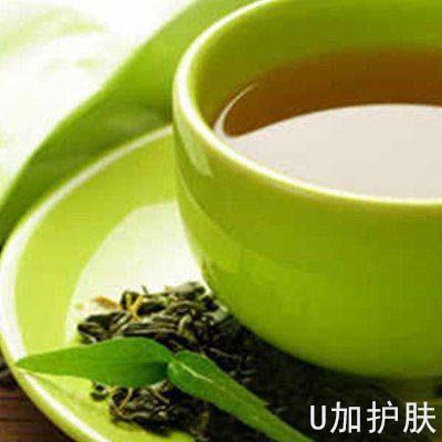 用茶叶水洗脸有什么好处 了解茶叶3大鲜为人知的益处