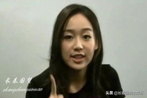 黄舒骏90后娇妻曝光,曾为选美比赛冠军,二人相差24岁无代沟