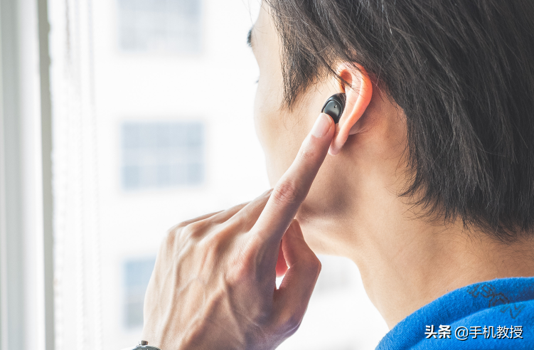 你知道耳机为何要区分L和R吗?真实原因是这样的