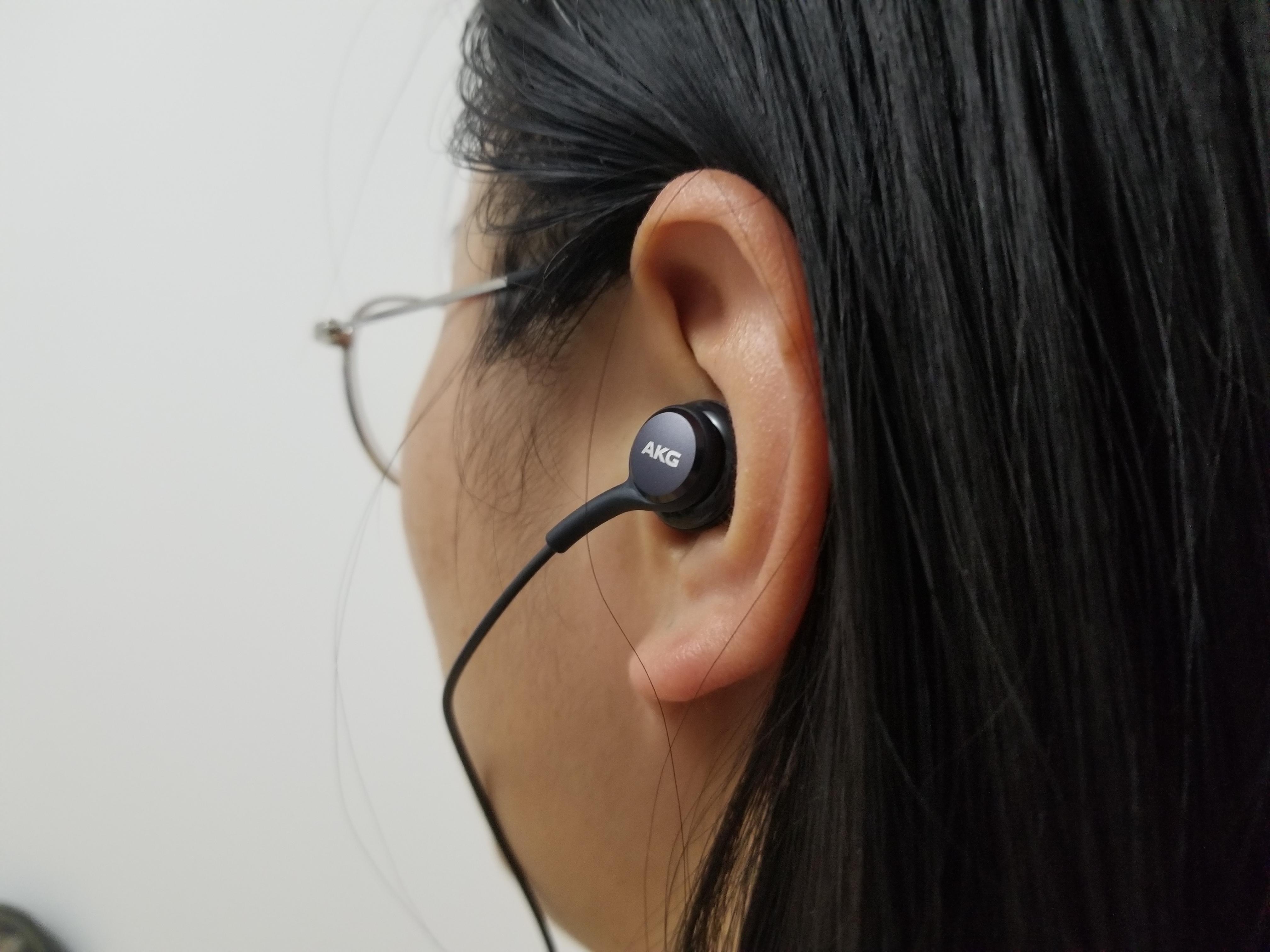 耳机为什么还要区分左右呢?戴了这么多年耳机,今天终于搞懂了!