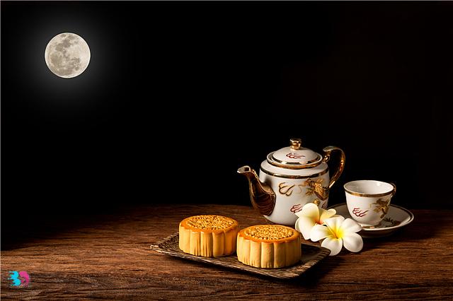 中秋快到了,中秋为什么吃月饼?月饼的保存方法,都很实用