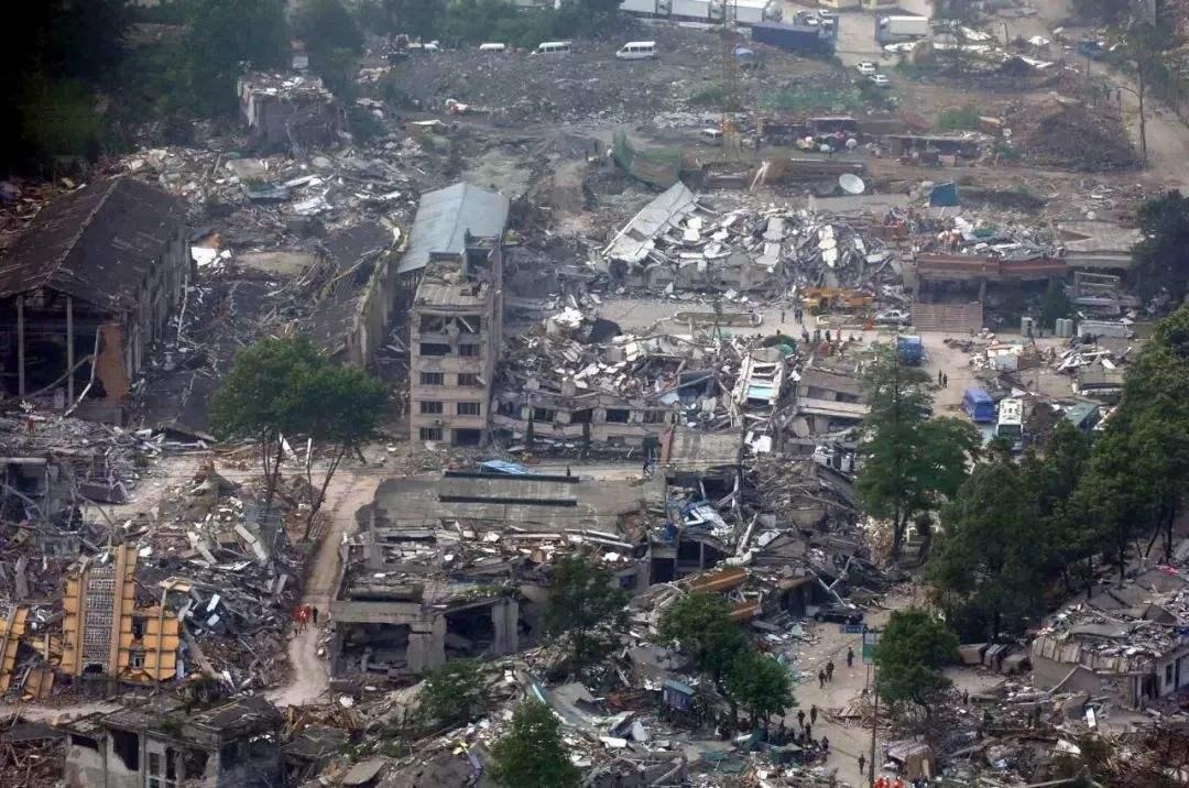 三次地震加起来上百万人死亡,唐山大地震45周年,为何不能预报?