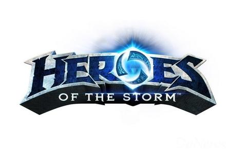 暴雪财报公布风暴英雄注册玩家超过1100万