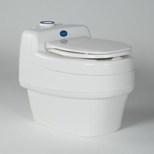 马桶被卫生纸堵塞了要怎么疏通呢?