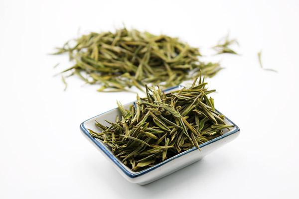 抽用茶叶做成的香烟,对身体健康没有影响?茶烟能帮助戒烟?