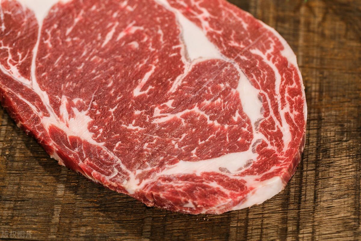 马肉能不能吃?为啥比牛肉还贵?很多人不懂,建议弄明白再买