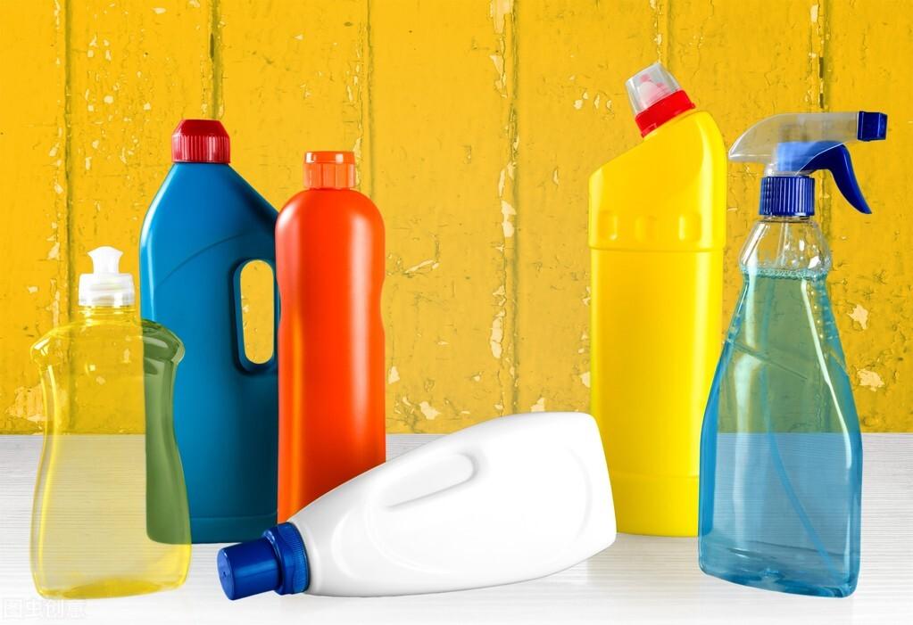"""包包污渍洗不掉秒变""""垃圾袋"""",4个清洗包包的妙招,轻松洗干净"""
