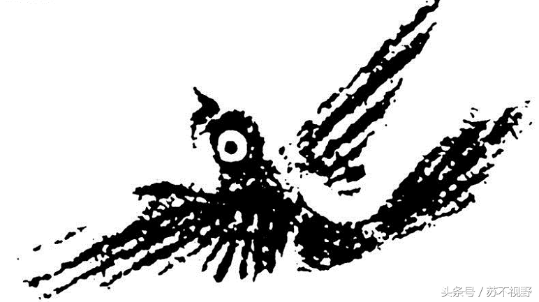 """《小鸟的恐高症》,你有人类的""""恐高症""""吗?"""