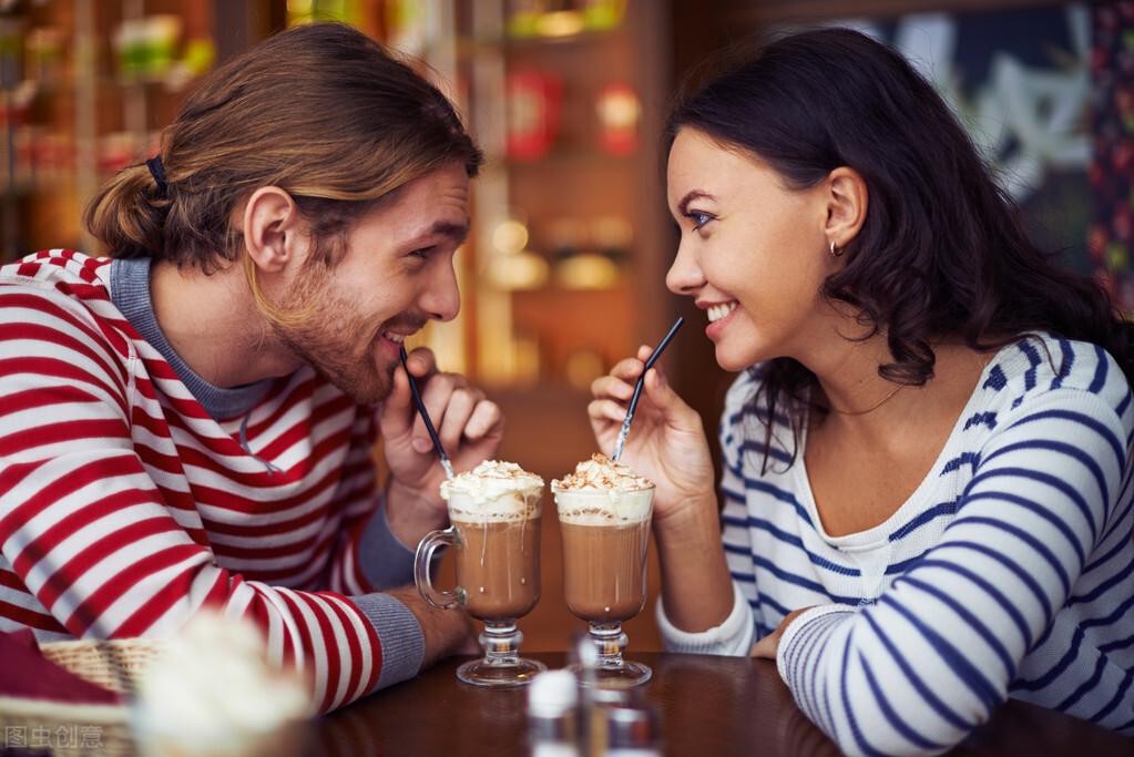为什么情侣约会喜欢去看电影?这里藏着一个有关心理学的小秘密