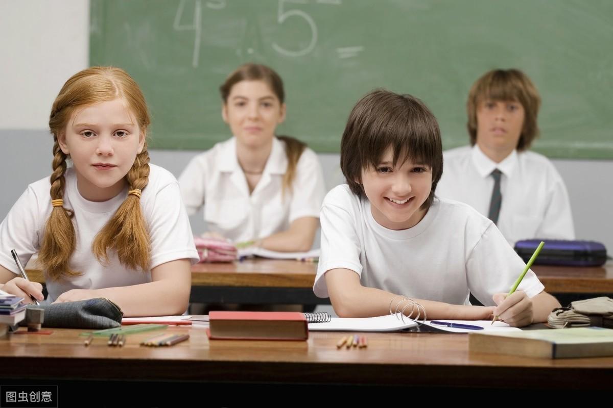 《少年的你》:浅析女主被霸凌的原因以及带给父母关于教育的思考