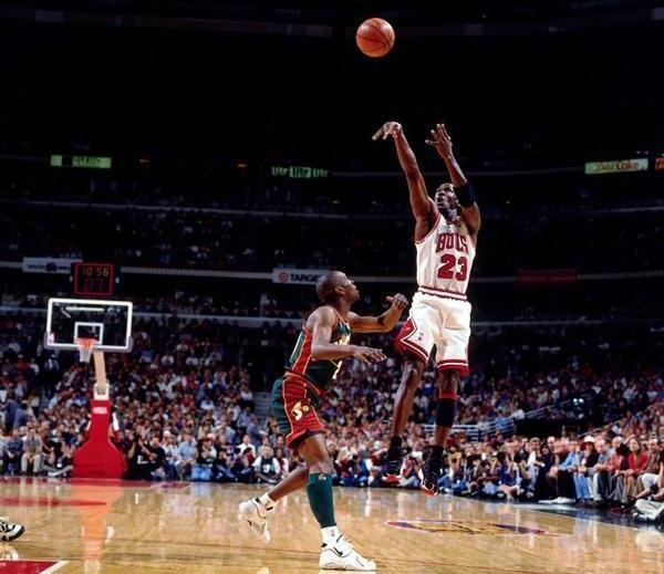 篮球比赛的基本规则