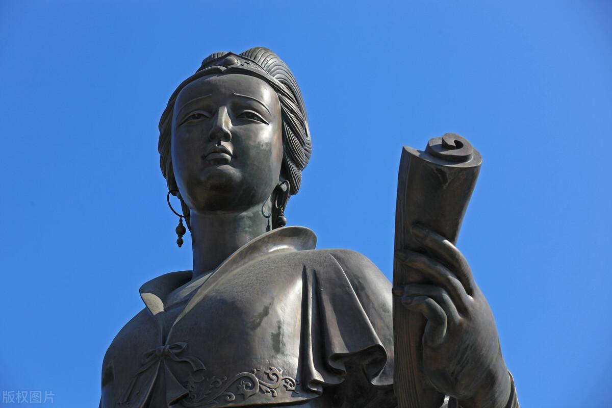 一文快速了解中国5000年历史