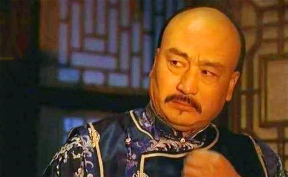 九龙夺嫡的结局,父子相疑,兄弟相残