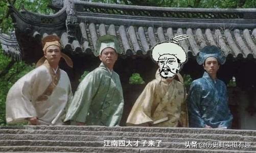 金朝10位皇帝全盘点——带你捋清大金王朝百年岁月