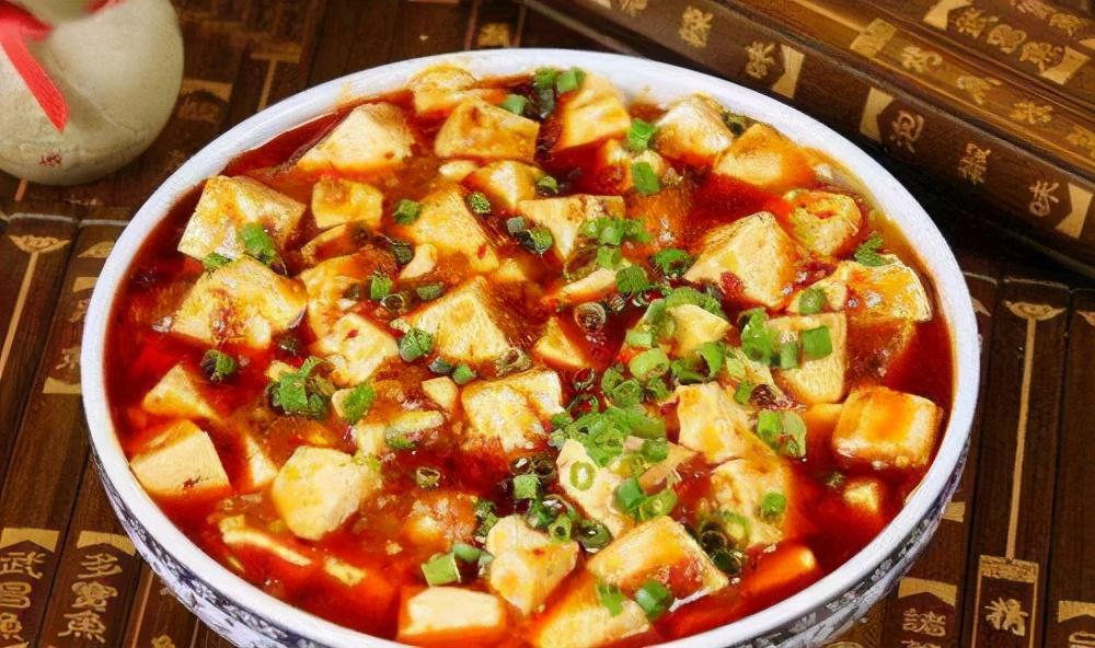 中国十大名菜盘点
