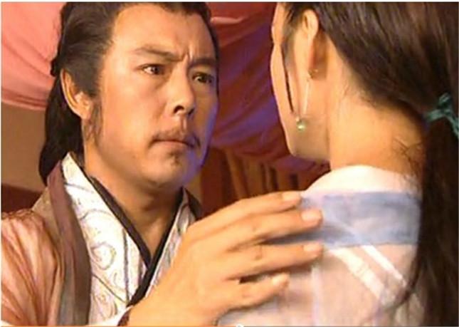 吕不韦传奇:秦始皇的亲爹,到底是吕不韦还是嬴异人?赵姬不敢说