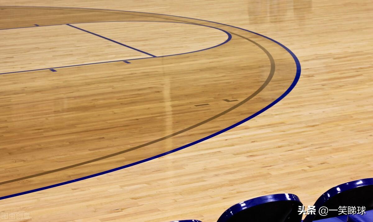 篮球场基本尺寸和篮筐标准高度